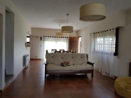 Foto Casa en Venta en  La Plata,  La Plata  505 y 5