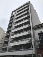 Foto Departamento en Alquiler en  Flores ,  Capital Federal  Lafuente 37