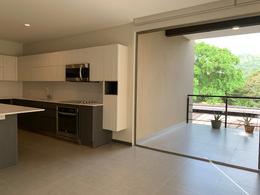Foto Departamento en Renta en  Brasil,  Santa Ana  Brasil Sta Ana/ Moderno/ Espacioso/ Electrodomésticos/ Tranquilidad/ Natural