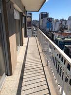 Foto Departamento en Venta en  Belgrano C,  Belgrano  Avenida Cabildo al 2100