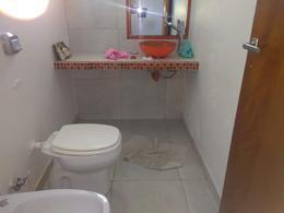 Foto Casa en Venta en  Cordoba Capital ,  Cordoba  Quintas de Italia IV