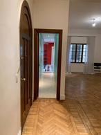 Foto Departamento en Alquiler en  Botanico,  Palermo  Av. Las Heras al 3700
