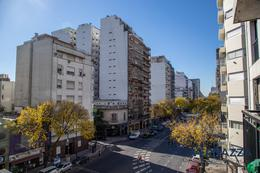 Foto Departamento en Venta en  Caballito ,  Capital Federal  RETASADO! Av. Rivadavia al 5800