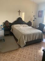 Foto Casa en Venta en  Quintas del Sol,  Chihuahua  CASA EN VENTA EN  QUINTAS DEL SOL