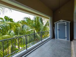 Thumbnail picture Apartment in Sale in  Isla Dorada,  Cancún  Isla Dorada