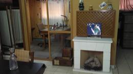 Foto thumbnail Depósito en Venta en  Valentin Alsina,  Lanus  Florida al 2100