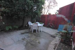 Foto Casa en Venta en  Martinez,  San Isidro  Venta de PH | Martínez | Ezpeleta al 2600