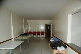 Foto Departamento en Venta en  Monserrat,  Centro (Capital Federal)  Carlos Calvo al 1500