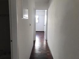 Foto Apartamento en Alquiler en  Cordón ,  Montevideo  Paullier al 1300