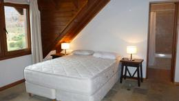 Foto Departamento en Alquiler en  Arelauquen,  Bariloche  Arelauquen Golf