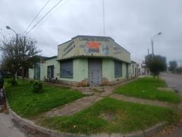 Foto Local en Venta en  Mar Del Plata ,  Costa Atlantica  Bestoso al 200