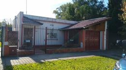Foto Casa en Venta en  San Antonio De Padua,  Merlo  Sarmiento al 1900