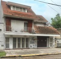 Foto Terreno en Venta en  Jose Marmol,  Almirante Brown  MITRE 2240