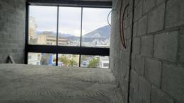 Foto Oficina en Renta en  Deportivo Obispado,  Monterrey  Deportivo Obispado