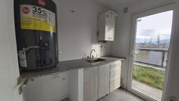 Foto Casa en Venta en  Trevelin,  Futaleufu  Azparren y calle sin nombre