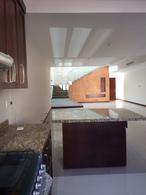 Foto Casa en Renta en  Valle del Angel,  Chihuahua  VALLE DEL ANGEL II, PRIVADO,EXCELENTE UBICACION ENSEGUIDA DEL CLUB SAN FRANCISCO.