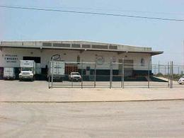 Foto Bodega Industrial en Renta en  Monte Alto,  Altamira  RENTA DE BODEGA  FRENTE AL TEC DE MONTERREY