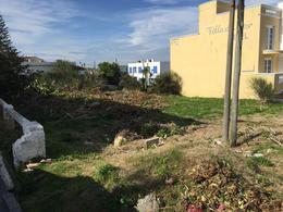 Foto Terreno en Venta en  La Barra ,  Maldonado  PEGADO HOTEL