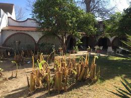 Foto Casa en Venta en  Piedras Negras Centro,  Piedras Negras  Fuente, Zona Centro