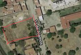 Foto Terreno en Venta en  Jurica,  Querétaro  Aprovecha Increíble Precio, Venta de terreno en Jurica, Querétaro