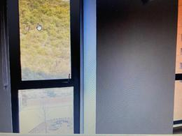 Foto Departamento en Venta en  Las Colinas 1 Sector 1 Etapa,  Monterrey  Anillo Periférico al 1000