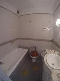 Foto Departamento en Alquiler en  Palermo ,  Capital Federal  AV. SANTA FE al 3300