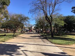 Foto Departamento en Venta en  S.Isi.-Vias/Rolon,  San Isidro  Don Bosco al 100