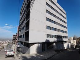 Foto Departamento en Alquiler en  Área Centro Oeste,  Capital  Chrestía 1046 - Monoambiente