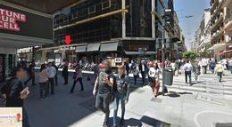 Foto Local en Venta en  Microcentro,  Centro (Capital Federal)  Viamonte al 500