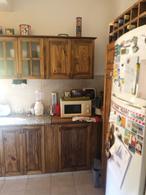 Foto Casa en Venta en  Bahia Blanca ,  Interior Buenos Aires  Caleu Caleu y Amancay