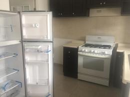 Foto Departamento en Renta temporal | Renta en  Centrika Victoria,  Monterrey  Centrika Victoria