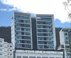 Foto Departamento en Venta en  San Jerónimo,  Monterrey  DEPARTAMENTO EN VENTA COLINAS DE SAN JERONIMO MONTERREY
