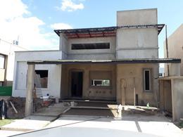 Foto thumbnail Casa en Venta en  Cevil Redondo,  Yerba Buena  Alto Verde II