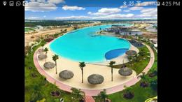 Foto Departamento en Renta en  Dream Lagoons,  Apodaca  DREAMS LAGOONS TORRE SONORA