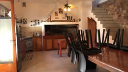 Foto Casa en Venta en  Quilmes Oeste,  Quilmes  Esquiu al 3200