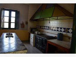 Foto Hotel en Venta en  Bahia San Blas,  Patagones  CONFIDENCIAL
