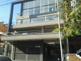 Foto Departamento en Venta en  Villa Urquiza ,  Capital Federal  Pedro Ignacio Rivera  al 5600