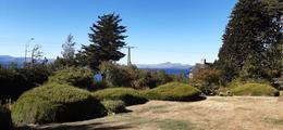 Foto Terreno en Venta en  Bariloche ,  Rio Negro  Av. Bustillo km 1
