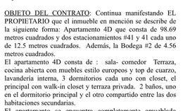 Foto Departamento en Venta   Renta en  San Pedro Sula ,  Cortés  Condominios Terranova