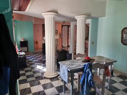 Foto Casa en Venta en  El Trebol,  San Martin  Larrechea 904