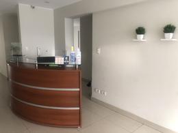 Foto Departamento en Alquiler en  Miraflores,  Lima  Avenida GENERAL MENDIBURU