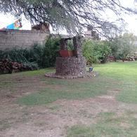 Foto Casa en Venta en  San Pedro,  San Alberto  CASA EN VENTA EN CALLE JOSE ALEJANDRO OLMEDO SAN PEDRO PROVINCIA DE CORDOBA