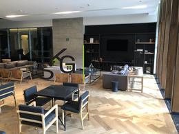 Foto Departamento en Venta en  Lomas Country Club,  Huixquilucan  SKG Asesores Inmobiliarios Vende exclusivo departamento en Residencial Raíces Lomas Country