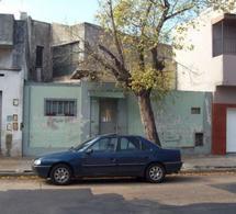 Foto Terreno en Venta en  Boedo ,  Capital Federal  Enrique Ochoa