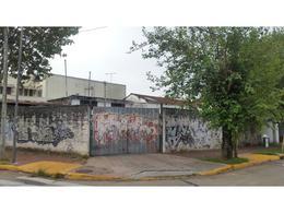 Foto thumbnail Casa en Venta en  Victoria,  San Fernando  BRANDSEN al 2800