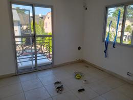 Foto thumbnail Casa en Venta en  Muñiz,  San Miguel  Las Heras 357