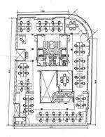 Foto Edificio Comercial en Alquiler en  Congreso ,  Capital Federal  PERON 1710