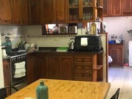 Foto Casa en Venta en  Ramos Mejia,  La Matanza  Lavalle 281