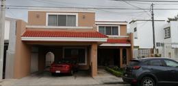 Foto Casa en Venta en  México,  Mérida  Casa en Venta en Mérida,  Residencial Colonia México