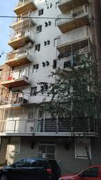Foto Departamento en Venta en  Martin,  Rosario  1 de Mayo al 1300